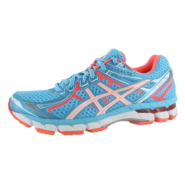 Shop Asics Gt-2000 2 Women s Shoes - 5 b(m) us - Free Shipping Today ... 04001f3f23cca