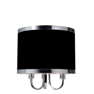 artcraft lighting sc433 madison 3 light flushmount ceiling fixture from the steven u0026 chris collection  sc 1 st  chapal.us : steven and chris lighting - azcodes.com