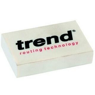 Trend U*DWS/CB/A Diamond Stone Cleaning Block