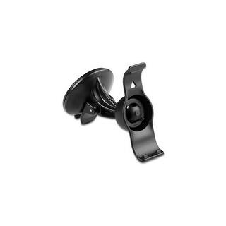 Garmin 010-11765-00 Garmin Vehicle suction cup mount