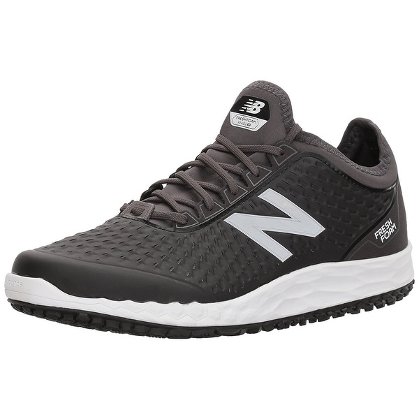 3cb2386e93 Shop New Balance Men's Vado V1 Fresh Foam Cross Trainer - Free ...