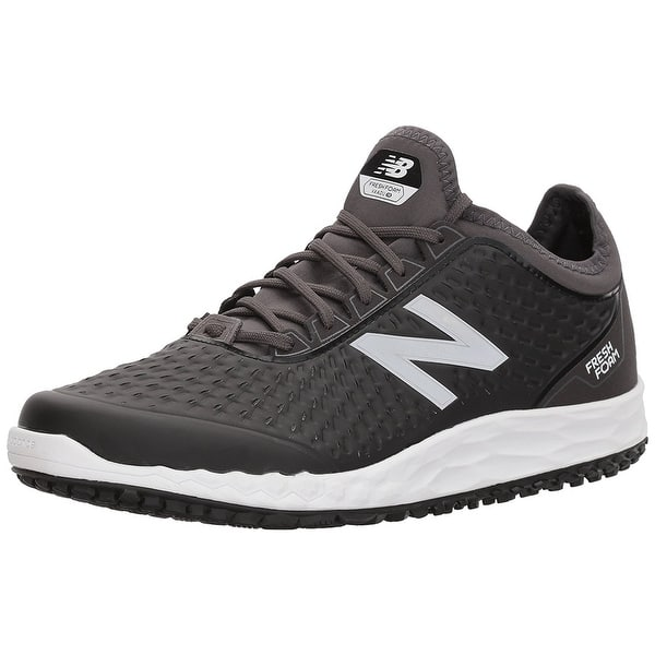 new balance 007 cross trainer
