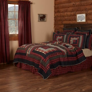 Link to Cumberland Quilt Similar Items in Quilts & Coverlets