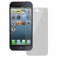 Privacy Anti-Spy Screen Protector Cover Film Guard Skin for iPhone 5S