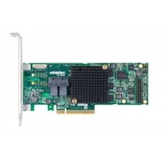 Adaptec RAID 8805 Components 2277500-R