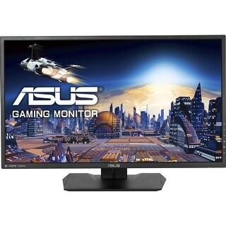 Refurbished - ASUS MG278Q 27 LED TN Ergonomic Pro High performance Monitor 2560x1440 144Hz