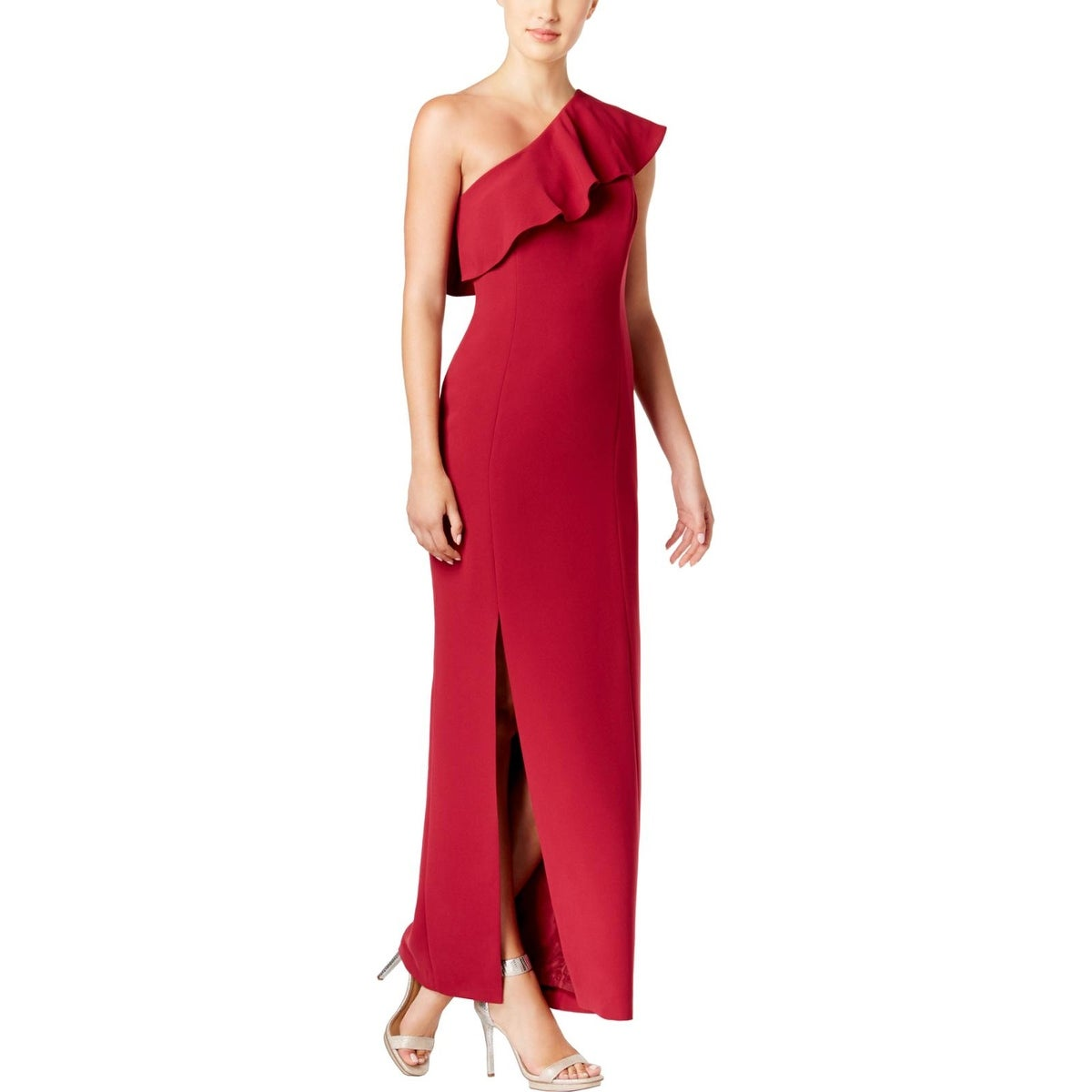 636492af390 Calvin Klein Dresses | Find Great Women's Clothing Deals Shopping at  Overstock