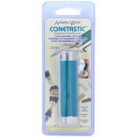 Artistic Wire Conetastic-