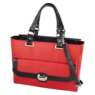 """Madison Francine Collection Carrying Case for 15.6"""" Notebook - (Refurbished)"""