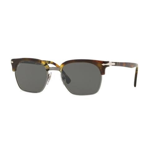 Persol PO3199S Unisex Sunglasses