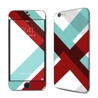FP AIP6-KREO Apple iPhone 6 Skin - Kreo