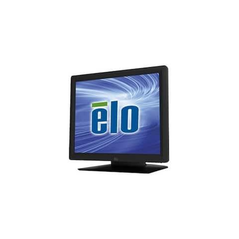 Elo - touchscreens e144246 1517l 15in lcd vga accutouch