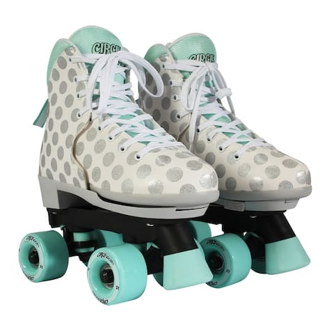 Circle Society Craze Adjustable Skate Girls