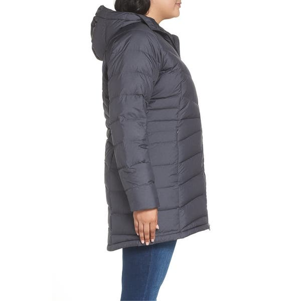 great quality rational construction replicas Shop Columbia Womens Plus Winter Haven Quilted Jacket - Free ...