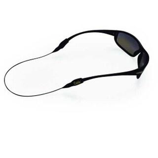 Cablz Sunglass Holder Original Black 12'