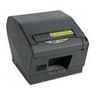 Starlight 37962300 TSP847UIIRX Receipt Printer - 203 dpi - USB - (Refurbished)