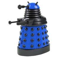 "Doctor Who USB 4"" Desktop Patrol Figure: Blue Dalek - multi"