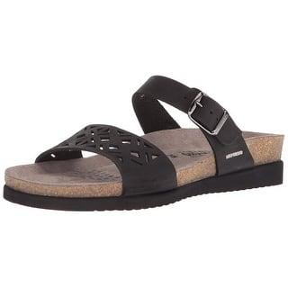 b9dae3cbdc06 Mephisto Women s Shoes