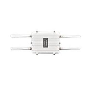 Fortinet FortiAP FAP-222B-A Outdoor Wireless Access Point - IEEE  (Refurbished)