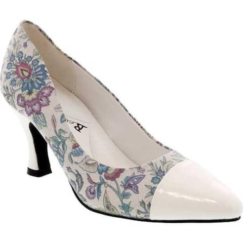 Wide Bellini Shoes Shop Our Best Clothing Amp Shoes Deals