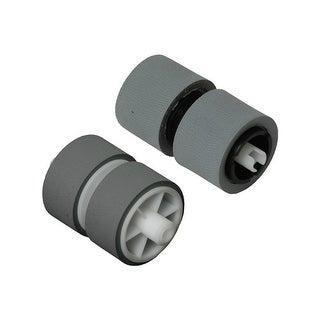 """Canon Scanner Roller Kit 5484B001 Roller Replacement Kit"""