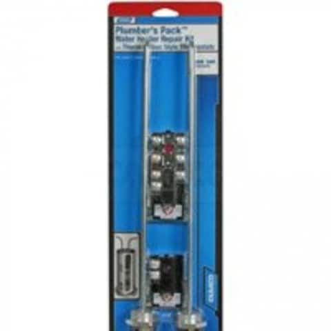 Camco 07013 Water Heater Repair Kit, 4500W, 240V