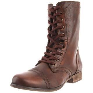 78501ecd36b Buy Size 9 Steve Madden Women s Boots Online at Overstock