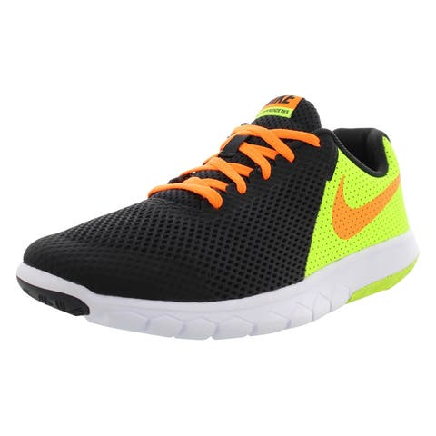 uk availability 54923 79c2d Nike Shoes | Shop our Best Clothing & Shoes Deals Online at Overstock