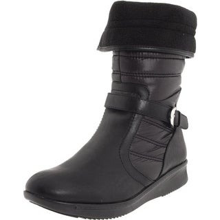 Naturalizer Women's Westin Boot