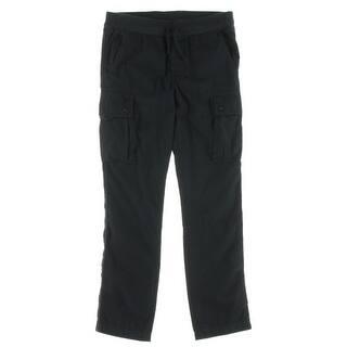 Polo Ralph Lauren Boys Cargo Pants Utility Poplin|https://ak1.ostkcdn.com/images/products/is/images/direct/d5e71b4685d1d11933ab623aee1954d3d045c217/Polo-Ralph-Lauren-Boys-Cargo-Pants-Utility-Poplin.jpg?impolicy=medium