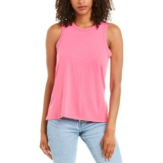 Link to J.Crew Knot Back Tank Similar Items in Women's Sweaters