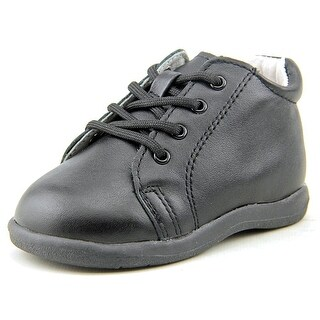 Jumping Jacks Perfection EW Round Toe Leather Sneakers