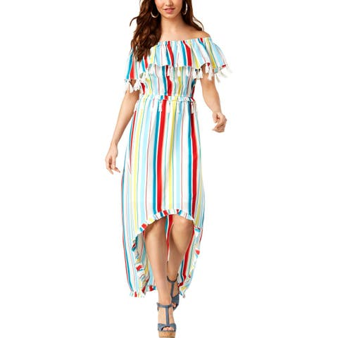 b12d740ef Buy Juniors' Dresses Online at Overstock   Our Best Juniors ...