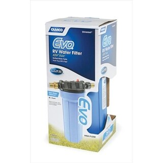 Camco 40631 Evo Water Filters