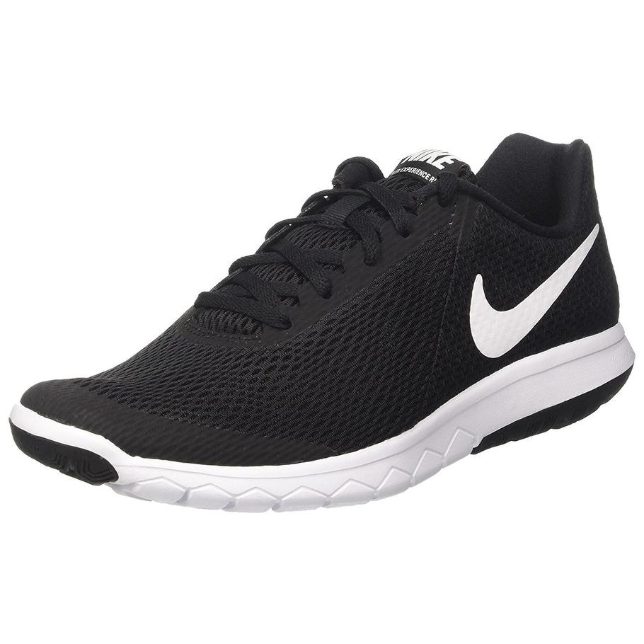 Flex Supreme TR 5 Cross Training Shoe