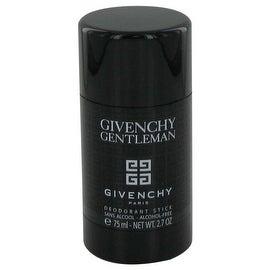 GENTLEMAN by Givenchy Deodorant Stick 2.5 oz - Men