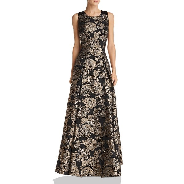 Eliza J Womens Evening Dress Formal