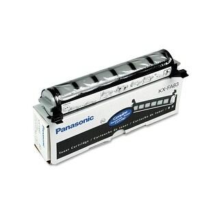 Panasonic - Panasonic - Kx-Fa83 - Toner Cartridge - 1 - Kxfl511 / Kxfl541