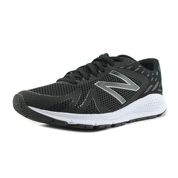 New Balance WURGE Women BK Running Shoes