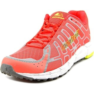 Montrail Bajada II Round Toe Synthetic Trail Running