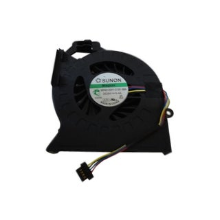 New HP Pavilion DV6-6000 Laptop Cpu Cooling Fan 641476-001