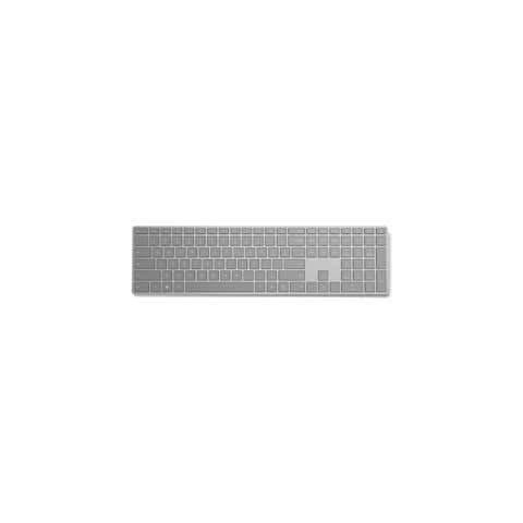 Microsoft Surface Type Cover Finger Reader 4RL-00003 Surface Type Cover Finger Reader
