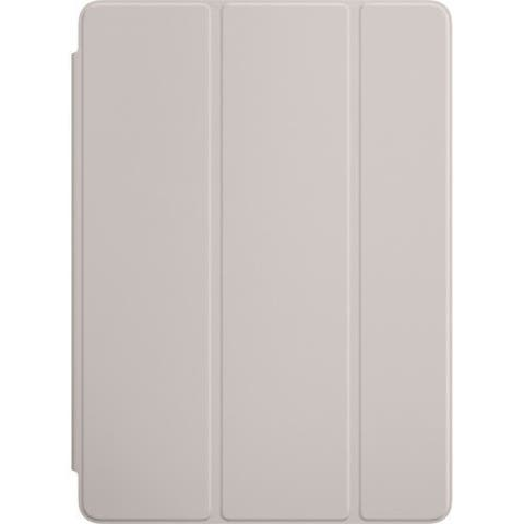 "Apple Smart Cover for 9.7"" iPad Pro (Stone) MM2E2AM/A"