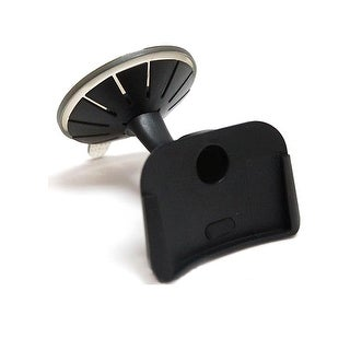 TomTom Windshield Suction Mount Holder f/ ONE XL & ONE XLS GPS Units