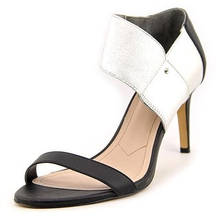 Charles By Charles David Rhonda Open Toe Synthetic Sandals