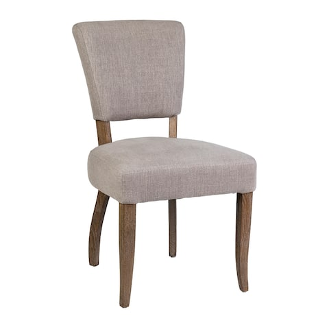 East at Main Miriam Dining Chair (Set of 2)