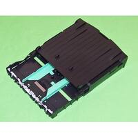 OEM Brother Paper Cassette Tray Specifically For MFCJ625W, MFC-J625W, MFCJ430W, MFC-J430W