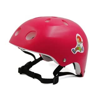 Father s Day Gift l Universal Red Unisex Children Shockproof Helmet for Bicycle Cycling Scooter|https://ak1.ostkcdn.com/images/products/is/images/direct/d60a6ecaccd8450edcb435666ee0020deb6e1df8/Father-s-Day-Gift-l-Universal-Red-Unisex-Children-Shockproof-Helmet-for-Bicycle-Cycling-Scooter.jpg?impolicy=medium