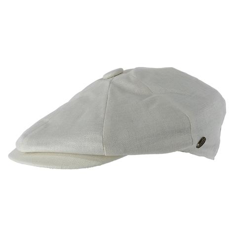 6ecdf951 Buy Cap Men's Hats Online at Overstock | Our Best Hats Deals