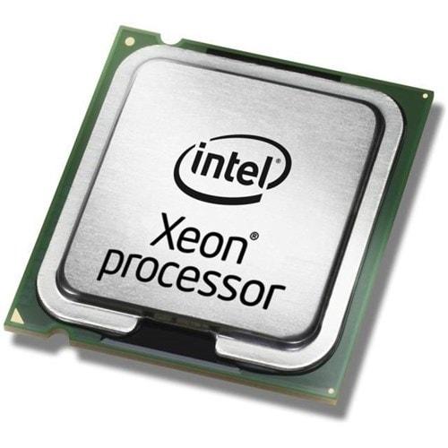 """""""Intel Xeon E5-2680 v4 Broadwell Processor Processor"""""""